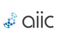 AIIC member